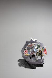 2012-06- CES FELIPE II Obra multidissciplinar