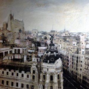 2016-06-BELEN COBALEDA GARCIA-BERNALTensoñaciones
