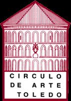 logo círculo arte